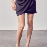 Margaret Mini Skirt