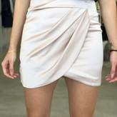 Anastasia Mini Skirt