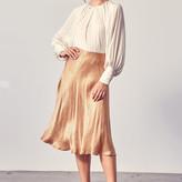Emma Long Sleeve Bodysuit
