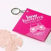 Lowbeams Nipple Concealers