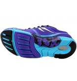 Newton Running Newton Motion 7 B Women's