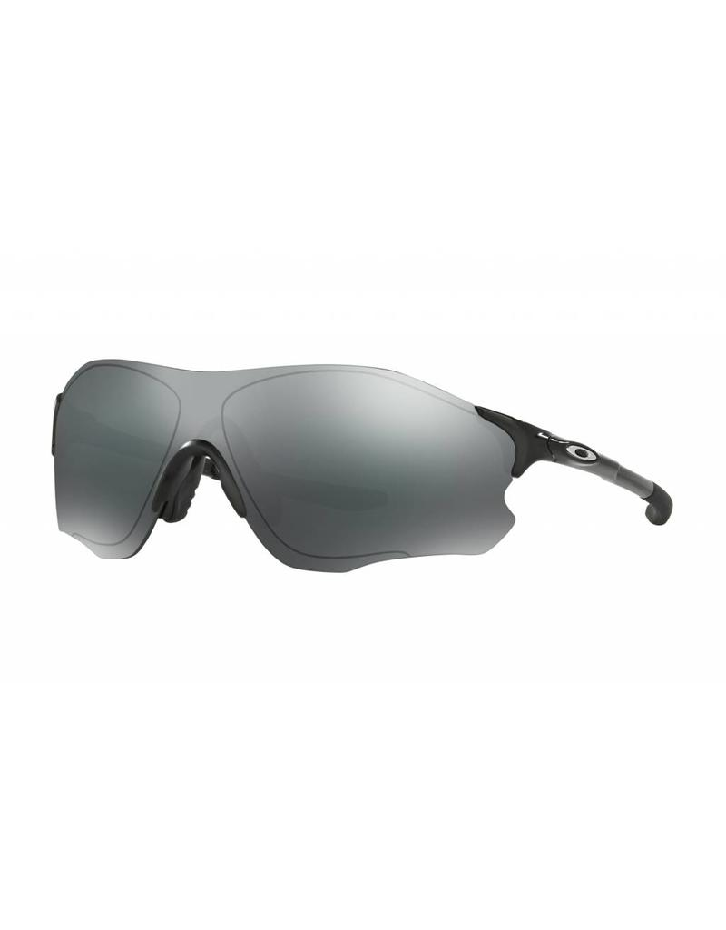 336d1028476 Oakley Oakley EVZero Path Polished Black   Clear to Black Photocromic Lens  ...
