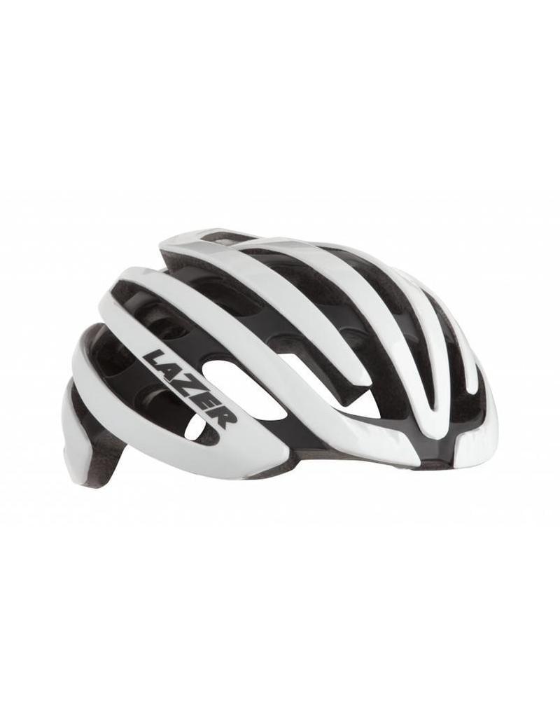 Lazer Helmets Lazer Z1 Mips