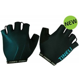Tineli Tineli Wave Gloves
