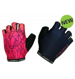 Tineli Tineli Mozaik Gloves