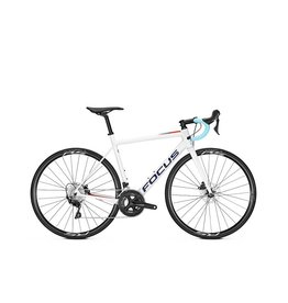 Focus Focus Izalco Race Disc 9.9 105 2019