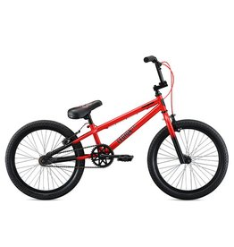 Mongoose Mongoose Legion LXS BMX RED