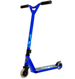 Grit Scooters Grit Atom Scooter Blue