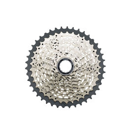 Shimano Shimano CS-HG500 CASSETTE 11-42 DEORE 10-SPEED