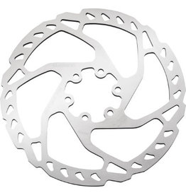 Shimano SLX Disc Rotor 160mm