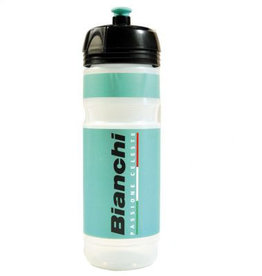 Bianchi Bianchi water bottle 750mL