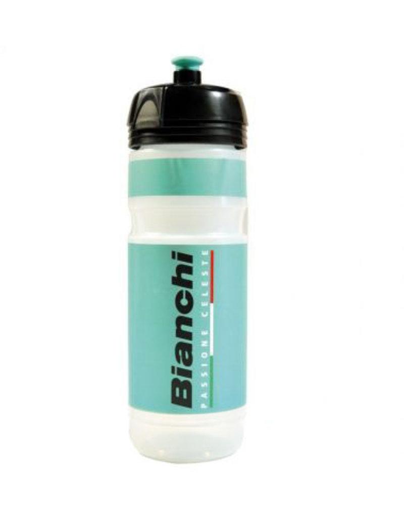 Bianchi Bianchi water bottle 750mL