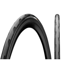 Continental GP 5000 Tyre 700 x 23mm
