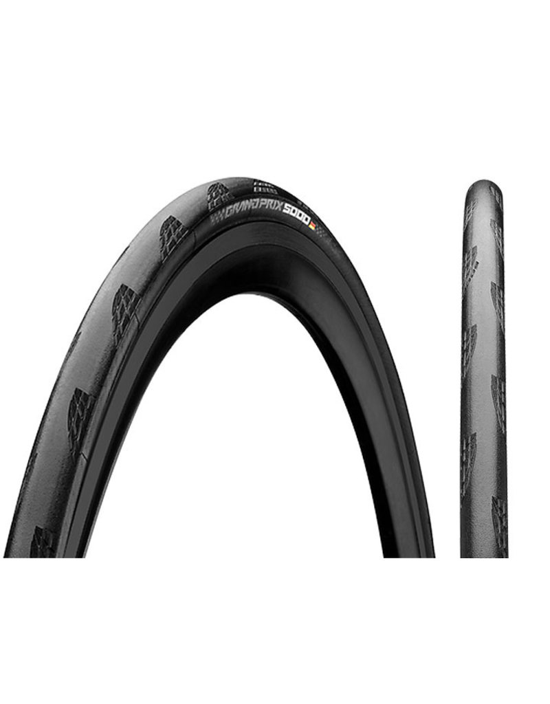 Continental GP 5000 Tyre 23mm