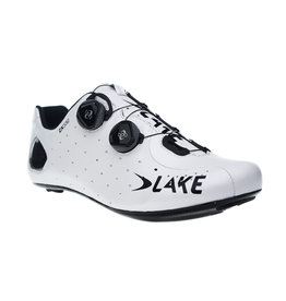 Lake Lake CX 332 Road Shoe