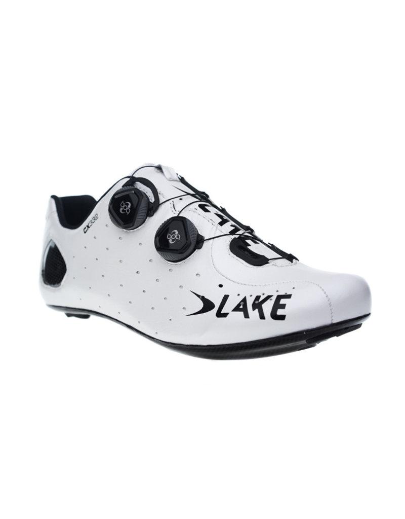 Lake Lake CX 332 Road Shoe