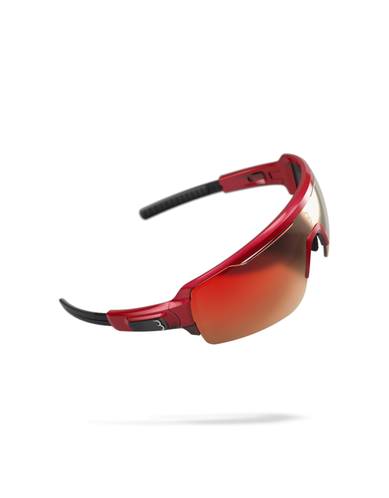 BBB BBB Commander Sunglasses
