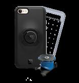 Quad Lock Quad Lock Bike Kit Case Iphone 7/8