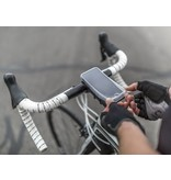 Quad Lock Quad Lock Bike Kit Case Iphone 7plus/8plus