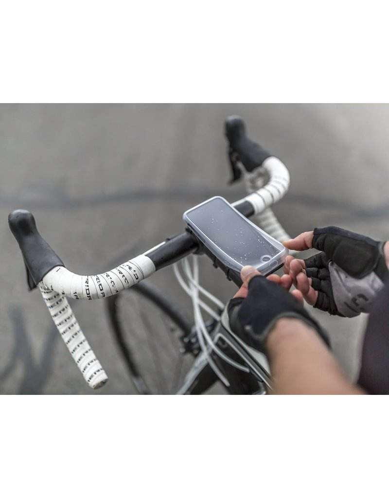 Quad Lock Quad Lock Bike Kit Case Iphone 6/6s