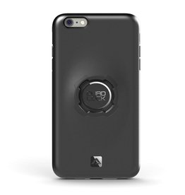 Quad Lock Quad Lock Case Iphone 6