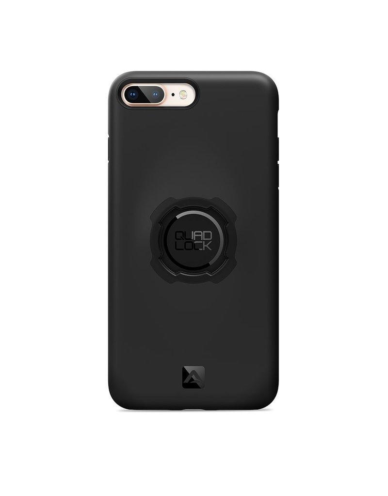 Quad Lock Quad Lock Case For iPhone 7 Plus/8 Plus