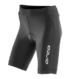 Orca Orca Men's Core Tri Short