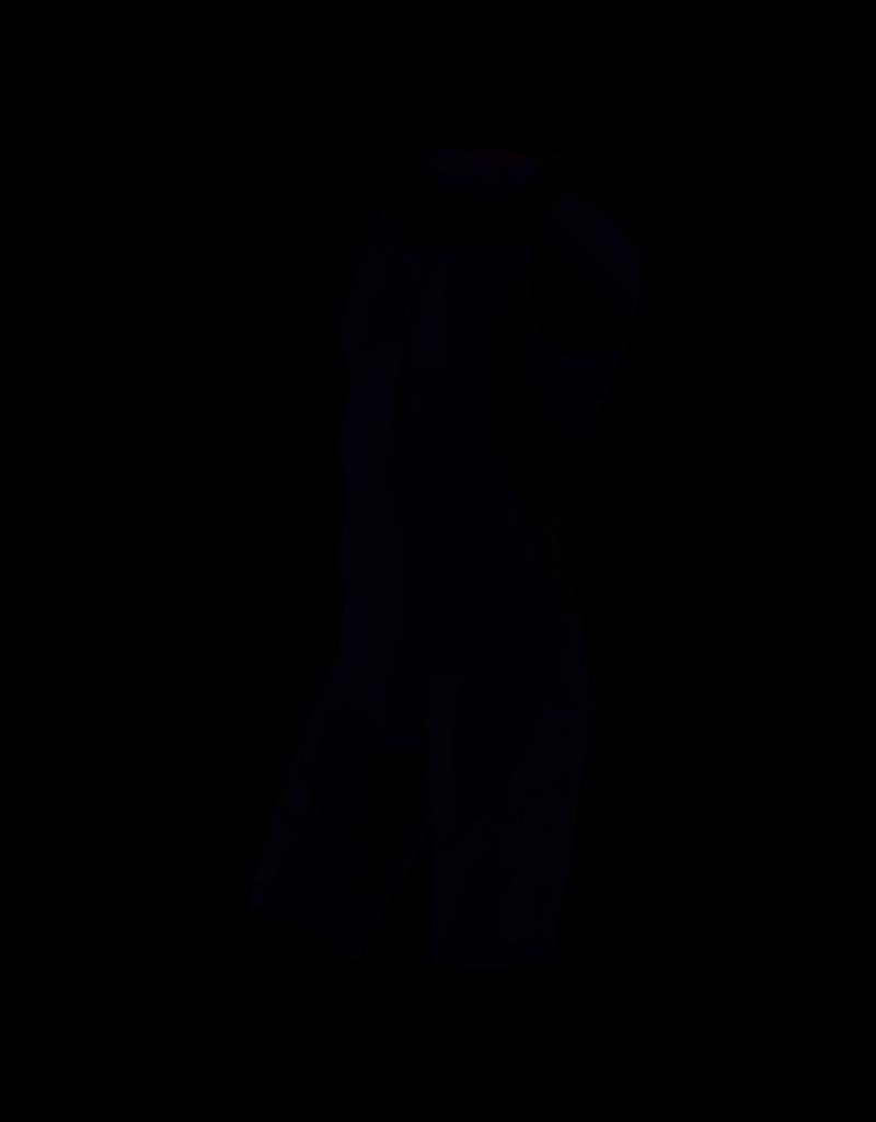 Orca Men's Core Racesuit