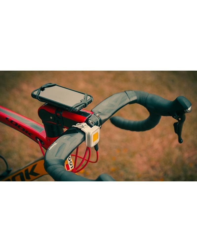 Ulac Phone Holder for Stem