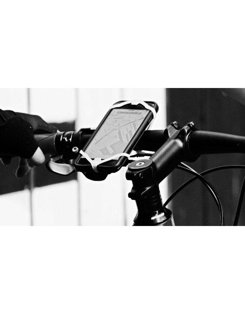 Ulac Phone Holder for Handlebar