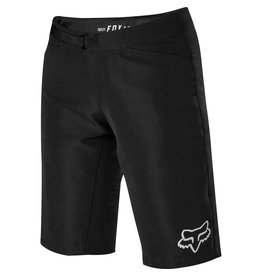 Fox Womens Ranger Short 2019