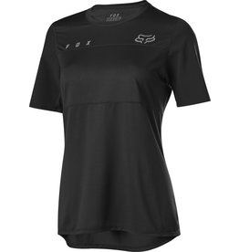 Fox Womens Flexair Jersey 2019