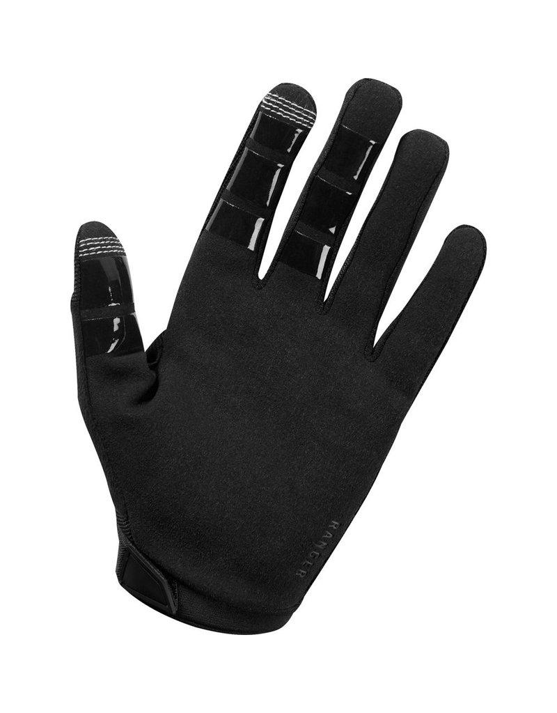 Fox Ranger Glove 2019