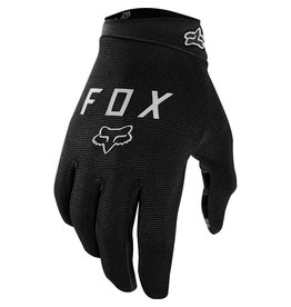 Fox Ranger Glove 2019