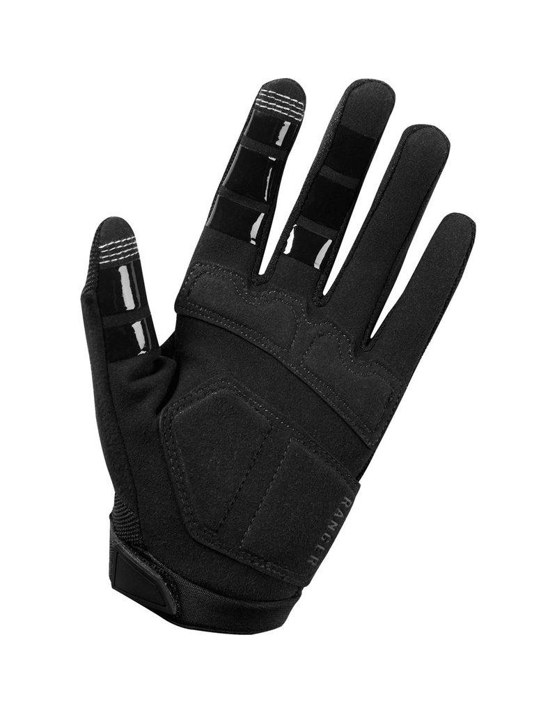Fox Ranger Womens Gel Glove 2019
