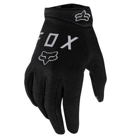 Fox Ranger Womens Gel Glove 2019