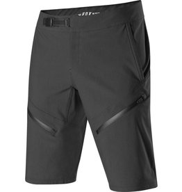 Fox Ranger Utility Short 2019