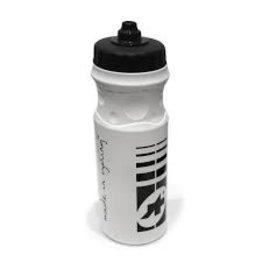Assos Assos Bottle
