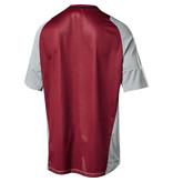 Fox Defend Fine Line Jersey Short Sleeve 2019