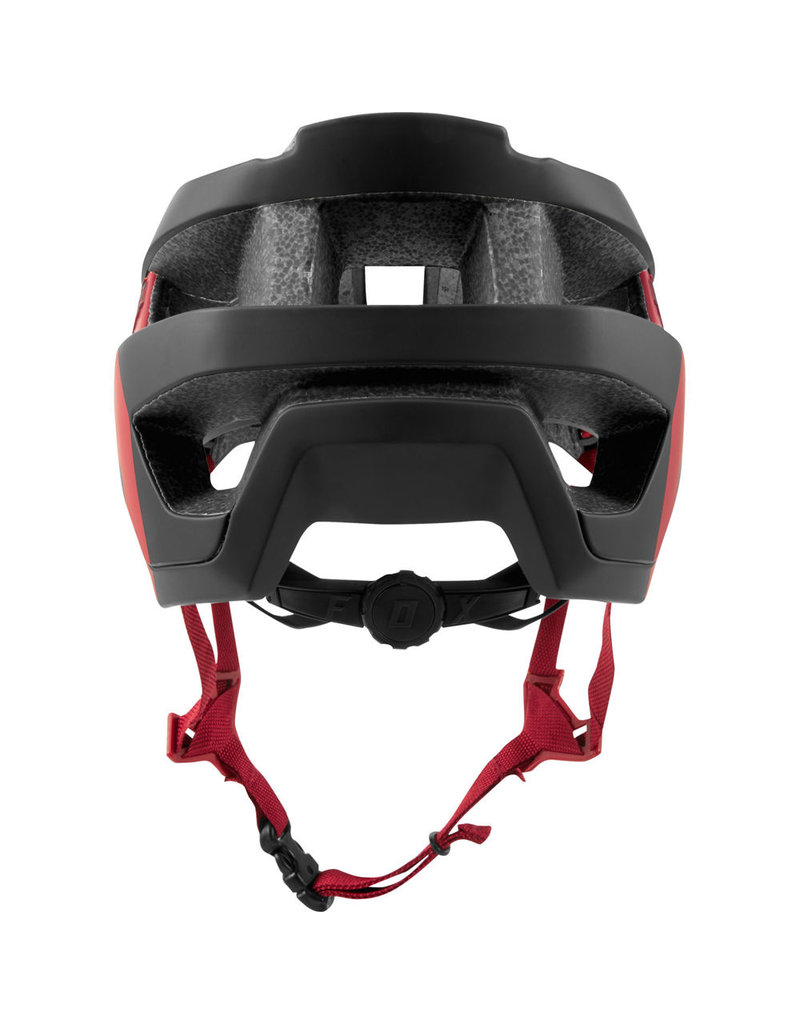 Fox Flux Mips Conduit Helmet 2019