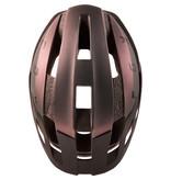Fox Flux solid Helmet 2019