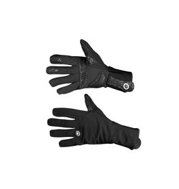 Assos Assos Gloves earlywinter S7 Black
