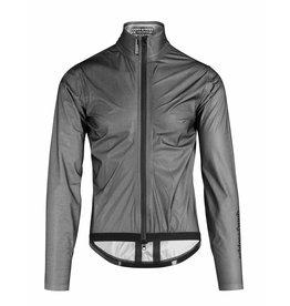 Assos Assos Shell Rain Jacket Equipe RS Black Medium