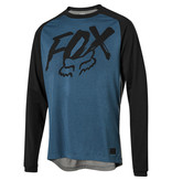 Fox Midnight Youth Ranger Jersey