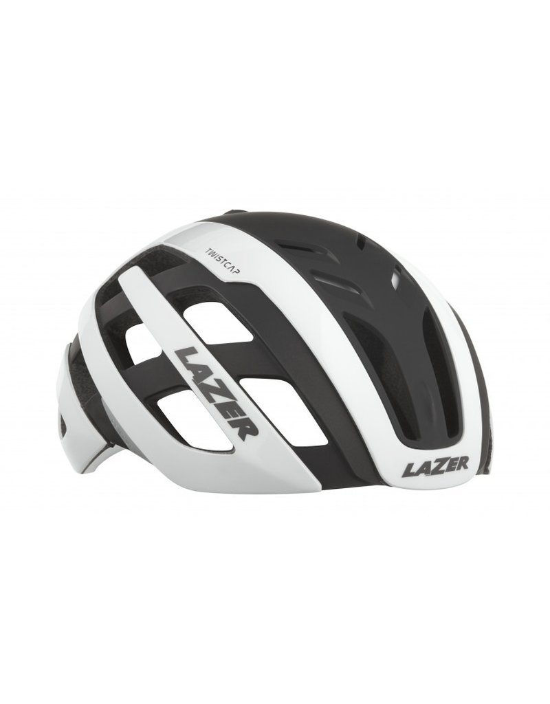 Lazer Helmets Lazer Century Helmet