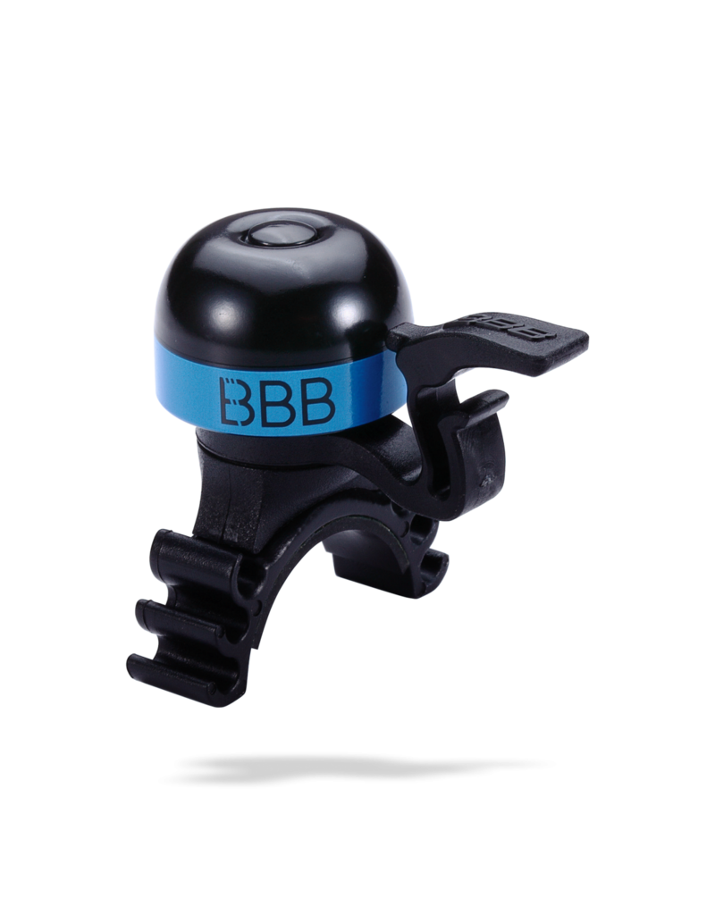 BBB BBB Minifit Bell