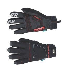 BBB BBB Aqua Shield Winter Gloves