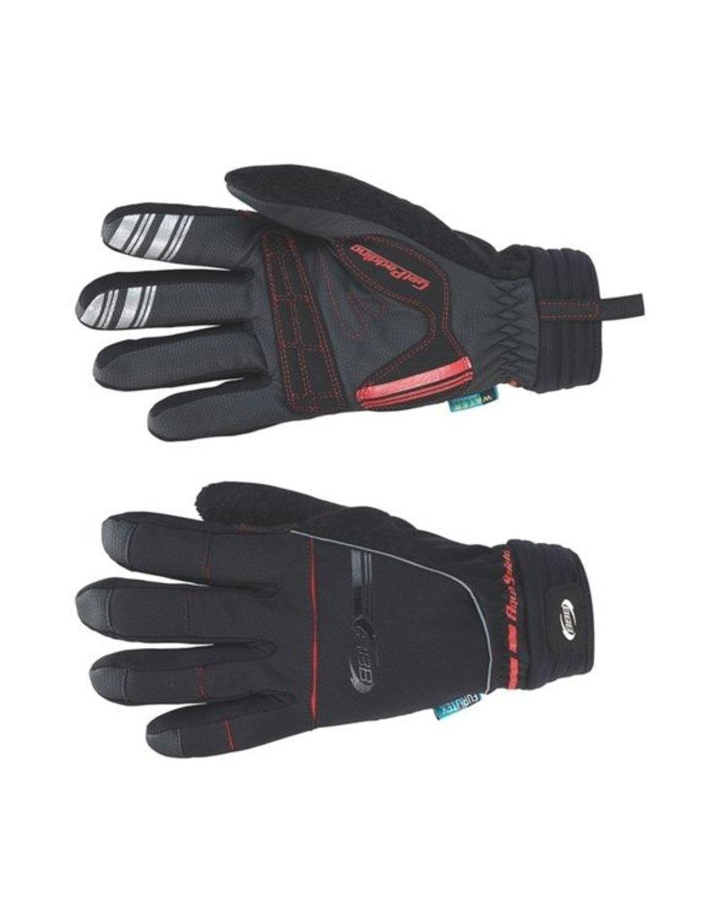 BBB BBB Aqua Shield Winter Gloves