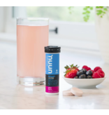 Nuun Boost Wild Berry 10 Tablets