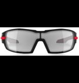 KOO KOO Open Cube Black/Red